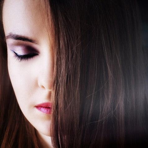A hajkondícionáló helyes használata (hajhullás esetén is)