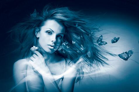 A hajszesz helyes használata (hajhullás esetén is)