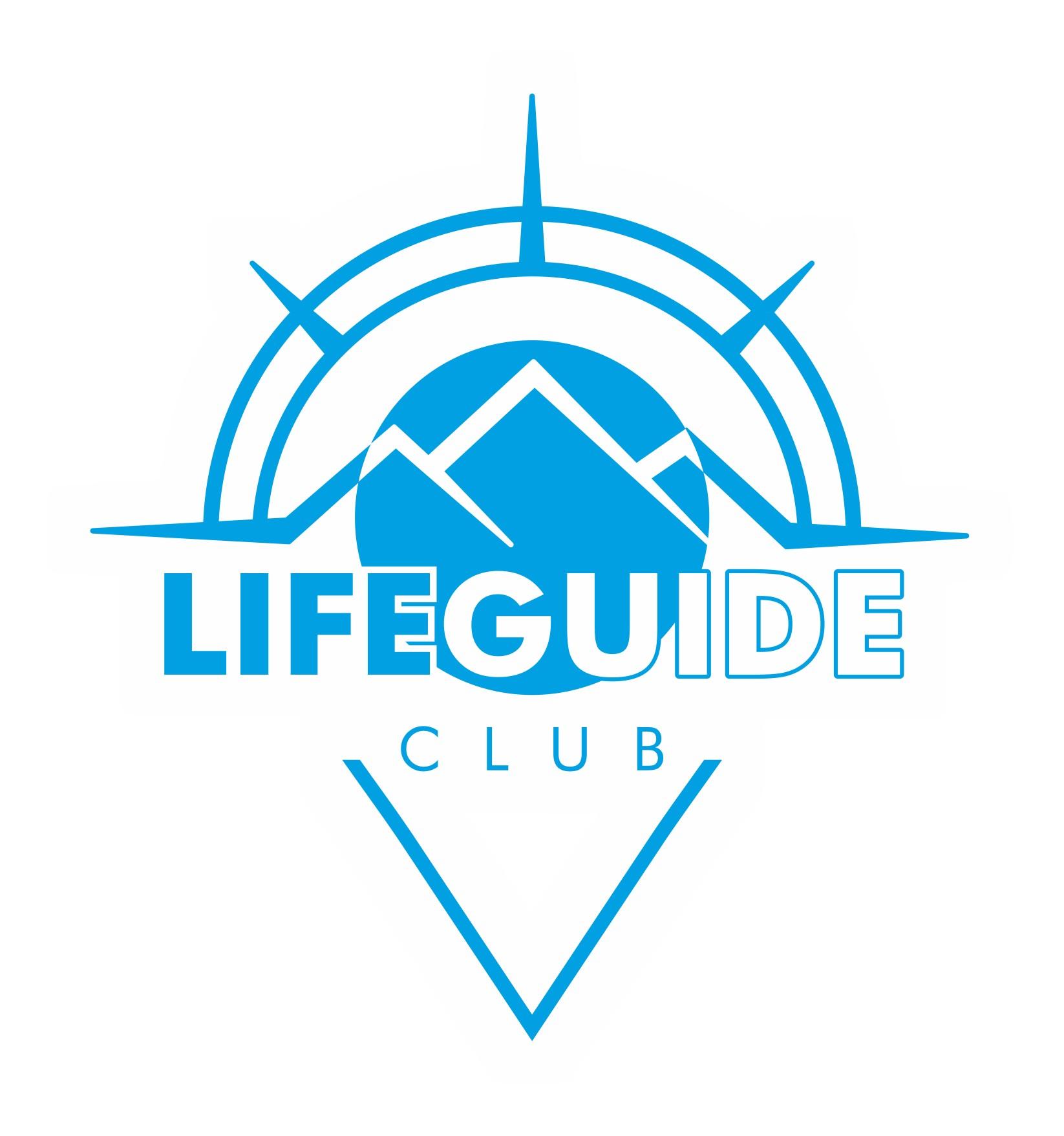 LifeGuide Club