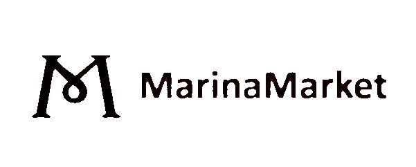 MarinaMarket webáruház